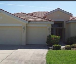 Conventional -  Willowbrook Circle, Bradenton, Fl. 34212 – Closed In 7 Days