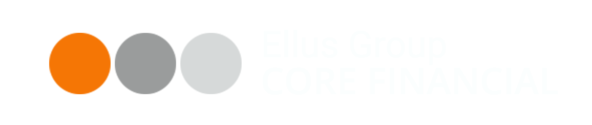 Ellus Group